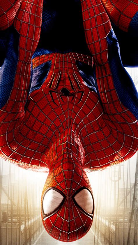spiderman images  iphone hd pixelstalknet