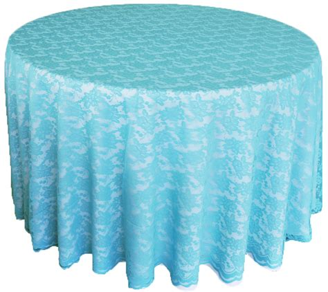 round lace table overlays turquoise lace table overlays linens toppers round