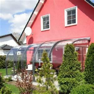 Abri De Terrasse Coulissant : abris terrasse mobiles et solar veranda coulissante l ~ Dode.kayakingforconservation.com Idées de Décoration