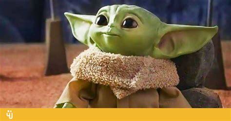 Baby Yoda Is Coming Back In Season 2 Of The Mandalorian