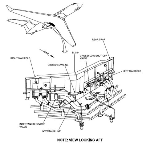 36 Volt Ezgo Wiring Diagram1990 36 volt ezgo wiring diagram1990 wiring diagram and