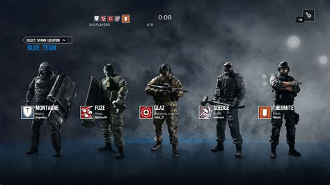 the siege why i 39 m addicted to rainbow six siege the fanatics