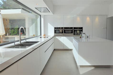 realisation cuisine réalisation cuisine cassis mobilier design et