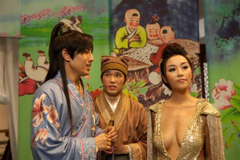 "cinema ""sex and zen"" le foto del primo porno in 3d che ha fatto impazzire la cina rb casting"