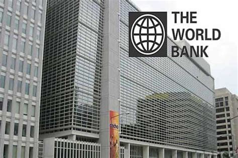 World Bank Plans 'Scaling Solar and Storage' Program