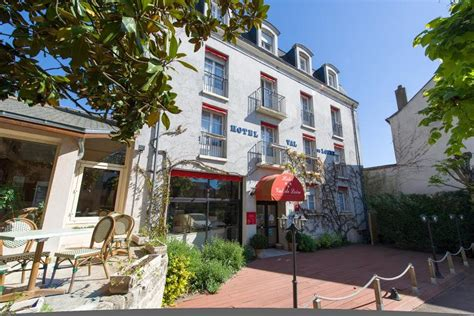 hotel val de loire 2017 deals prices reviews photos