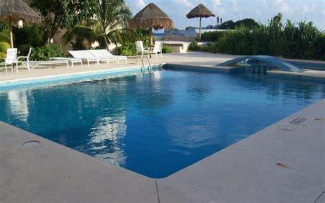 hotel condominios salvia cancun ofertas de hoteles en cancun