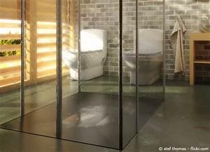 Abfluss Stinkt Dusche : badezimmer abfluss stinkt ~ Lizthompson.info Haus und Dekorationen