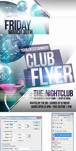 flyers layout template free - 9 best images of flyer design templates free advertising