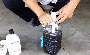 Honda Accord How To Replace Manual Transmission Fluid