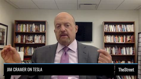 Tesla (TSLA) Battery Day needs 'something big' to avoid ...