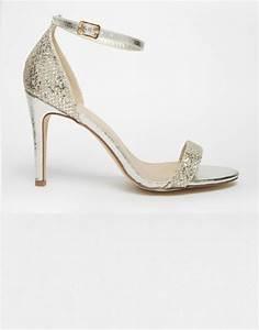 Chaussure Pour Aller Dans L Eau : chaussure pour aller mariage ~ Melissatoandfro.com Idées de Décoration
