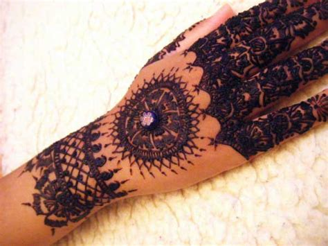 top  amazing simple circle mehndi designs simple  easy