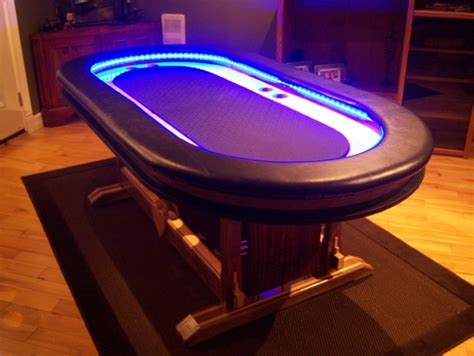 pool table under 300 5 poker gadgets or accessories you need right now