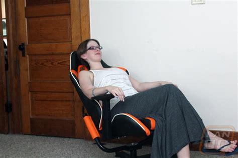 dxracer tv lounge chair lanoc reviews