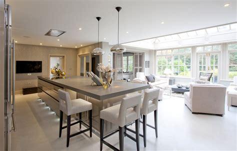 bespoke kitchen ideas bespoke kitchen design kitchen and decor