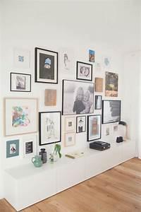 Ideen Fotos Aufhängen : die 25 besten ideen zu bilderrahmen collage 13x18 auf pinterest bilderrahmen 20x20 ~ Yasmunasinghe.com Haus und Dekorationen