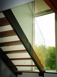Treppe Mit Glasgeländer : schlosserei georg kofler rimsting ~ Sanjose-hotels-ca.com Haus und Dekorationen