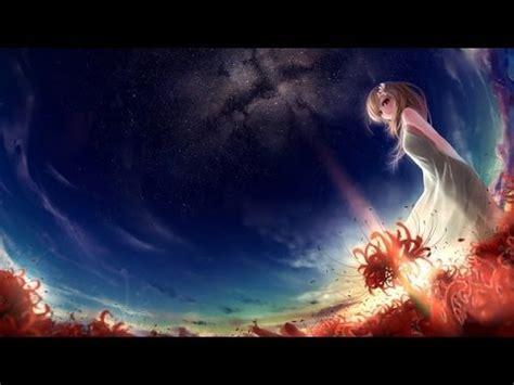 Wallpaper Vortex Anime - hd mind vortex alive amv mix