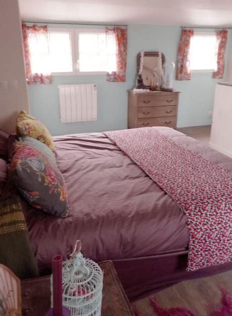 c ma chambre c 39 est le printemps dans ma chambre moody 39 s home