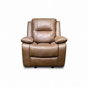 Chair Sofa Manufacturers  U0026 Suppliers