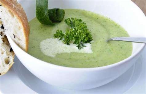 10 Suppen, Die Dich Im Winter Warm Halten Heimgourmet