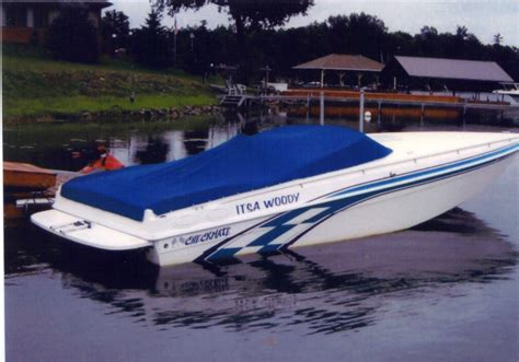 Checkmate Boats Craigslist by Checkmate Boats Imagemart