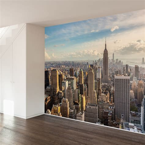 one for the dreamers wall mural decal wall mural decals murals and wall murals