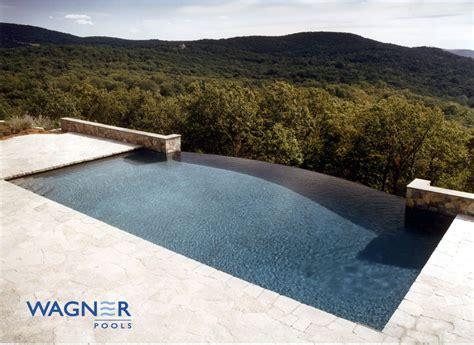 vanishing edge swimming pools connecticut infinity pools