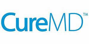Curemd Reviews  Pricing  Key Info  And Faqs
