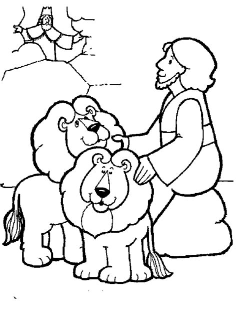 religion coloring pages coloringpagescom