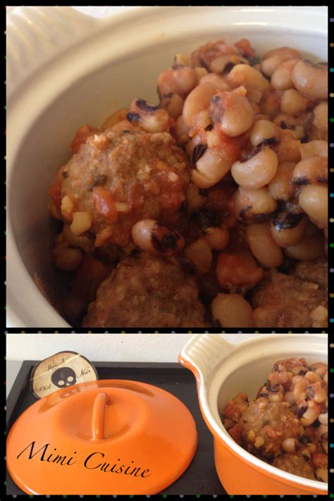 kefta du sud ouest recette cookeo mimi cuisine