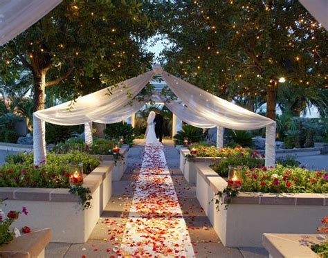 Emerald Garden Wedding Package all inclusive wedding packages las vegas wedding