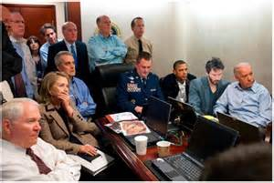 Situation Room Meme - white house situation room photo meme