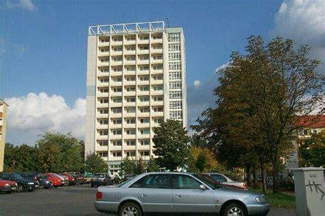 Wohnung Mieten Cottbus Spremberger Vorstadt by Wohnungen Immobilien In Der Lausitz