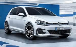Volkswagen Golf 2018 : 2018 volkswagen golf release date price interior changes exterior redesign ~ Melissatoandfro.com Idées de Décoration