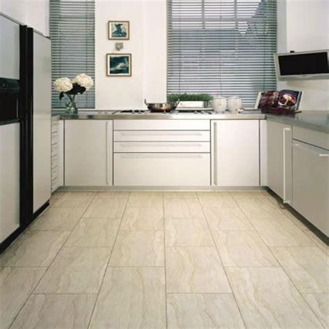 home depot kitchen floor tile color mandem inspiration