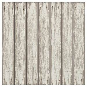 Realistic, Rustic, Painted, Wood, Planks, 2, Fabric
