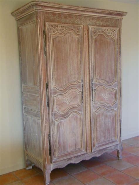 armoires anciennes restaurees atelier de l 233 b 233 niste c cognard eure restaurateur fabricant