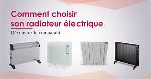Chauffage Electrique Pas Cher : chauffage electrique economique pas cher grand radiateur ~ Nature-et-papiers.com Idées de Décoration