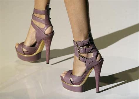 expensive women shoe brands   world designer fashion handbags  lady review
