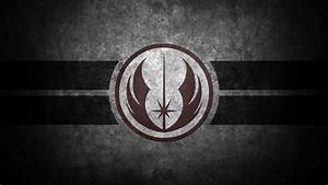 Jedi Order Symbol Desktop Wallpaper by swmand4 on DeviantArt