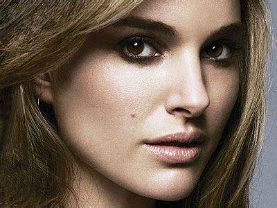 Best Images About Nose Pinterest