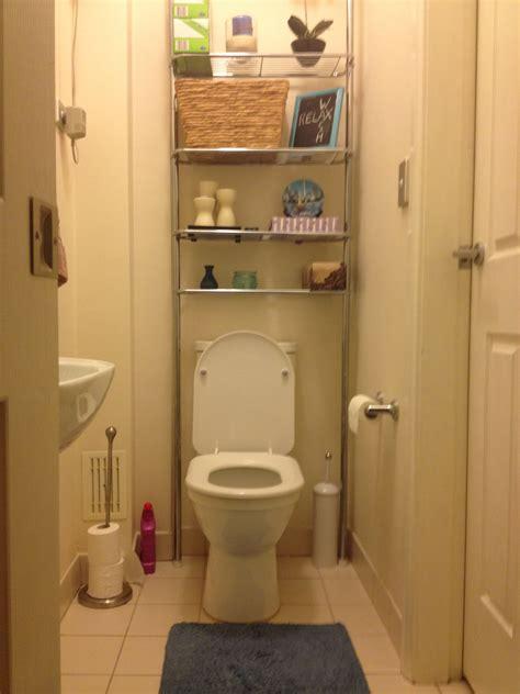 decorate small powder room joy studio design