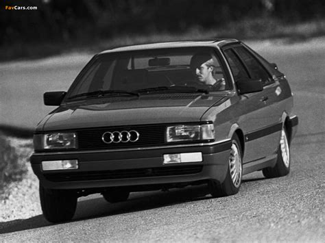 Pictures Of Audi Coupe Gt Us Spec 8185 198587 1024x768