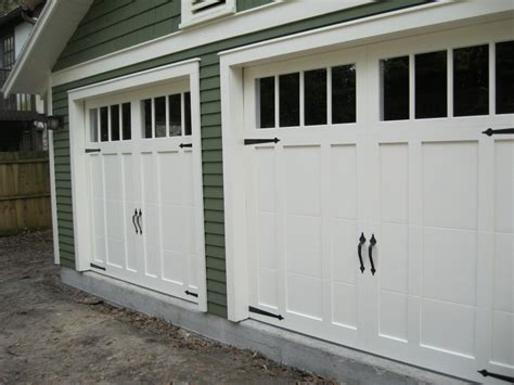 bathroom lighting ideas photos affordable carriage garage doors vintage appeal of