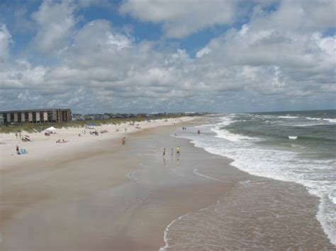 travel  amelia island  fernandina beach fl hubpages