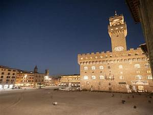 Relais Uffizi Firenze ViaMichelin: informatie en online reserveren
