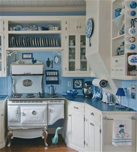 buy kitchen backsplash 274 best miniature kitchens images on doll 1887