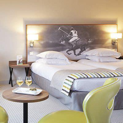 hotel 77 chambre tête de lit de luxe pour hotel haut de gamme collinet